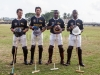 2012-mtn-lagos-international-polo-tournament-high-goal-week-_-108