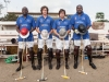 2012-mtn-lagos-international-polo-tournament-high-goal-week-_-109