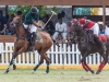 2012-mtn-lagos-international-polo-tournament-high-goal-week-_-110