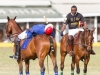 2012-mtn-lagos-international-polo-tournament-high-goal-week-_-113