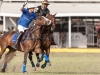 2012-mtn-lagos-international-polo-tournament-high-goal-week-_-115