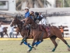 2012-mtn-lagos-international-polo-tournament-high-goal-week-_-117