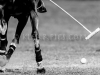 2012-mtn-lagos-international-polo-tournament-high-goal-week-_-118