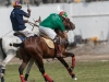 2012-mtn-lagos-international-polo-tournament-high-goal-week-_-12