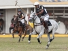 2012-mtn-lagos-international-polo-tournament-high-goal-week-_-120