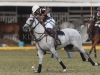 2012-mtn-lagos-international-polo-tournament-high-goal-week-_-121