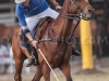 2012-mtn-lagos-international-polo-tournament-high-goal-week-_-123