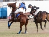 2012-mtn-lagos-international-polo-tournament-high-goal-week-_-124
