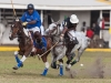 2012-mtn-lagos-international-polo-tournament-high-goal-week-_-125