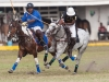 2012-mtn-lagos-international-polo-tournament-high-goal-week-_-126