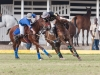 2012-mtn-lagos-international-polo-tournament-high-goal-week-_-128