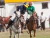 2012-mtn-lagos-international-polo-tournament-high-goal-week-_-13