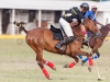 2012-mtn-lagos-international-polo-tournament-high-goal-week-_-133