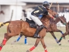 2012-mtn-lagos-international-polo-tournament-high-goal-week-_-134