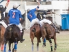 2012-mtn-lagos-international-polo-tournament-high-goal-week-_-136