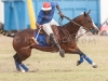 2012-mtn-lagos-international-polo-tournament-high-goal-week-_-137