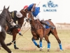 2012-mtn-lagos-international-polo-tournament-high-goal-week-_-139