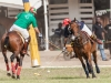 2012-mtn-lagos-international-polo-tournament-high-goal-week-_-14