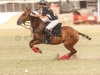 2012-mtn-lagos-international-polo-tournament-high-goal-week-_-141