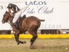 2012-mtn-lagos-international-polo-tournament-high-goal-week-_-142