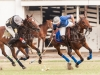 2012-mtn-lagos-international-polo-tournament-high-goal-week-_-143