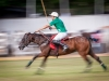 2012-mtn-lagos-international-polo-tournament-high-goal-week-_-15