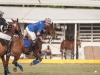 2012-mtn-lagos-international-polo-tournament-high-goal-week-_-152