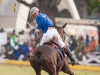 2012-mtn-lagos-international-polo-tournament-high-goal-week-_-153