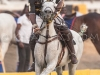 2012-mtn-lagos-international-polo-tournament-high-goal-week-_-154