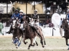 2012-mtn-lagos-international-polo-tournament-high-goal-week-_-155
