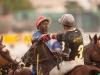 2012-mtn-lagos-international-polo-tournament-high-goal-week-_-157