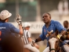 2012-mtn-lagos-international-polo-tournament-high-goal-week-_-158