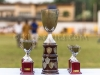 2012-mtn-lagos-international-polo-tournament-high-goal-week-_-159