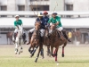 2012-mtn-lagos-international-polo-tournament-high-goal-week-_-16