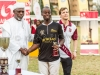 2012-mtn-lagos-international-polo-tournament-high-goal-week-_-161