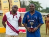 2012-mtn-lagos-international-polo-tournament-high-goal-week-_-163