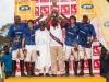 2012-mtn-lagos-international-polo-tournament-high-goal-week-_-164