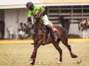 2012-mtn-lagos-international-polo-tournament-high-goal-week-_-167