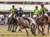 2012-mtn-lagos-international-polo-tournament-high-goal-week-_-168