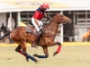 2012-mtn-lagos-international-polo-tournament-high-goal-week-_-171