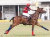 2012-mtn-lagos-international-polo-tournament-high-goal-week-_-172