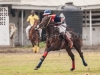 2012-mtn-lagos-international-polo-tournament-high-goal-week-_-173