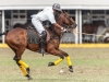 2012-mtn-lagos-international-polo-tournament-high-goal-week-_-175