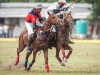 2012-mtn-lagos-international-polo-tournament-high-goal-week-_-176