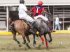 2012-mtn-lagos-international-polo-tournament-high-goal-week-_-177