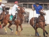 2012-mtn-lagos-international-polo-tournament-high-goal-week-_-187