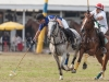 2012-mtn-lagos-international-polo-tournament-high-goal-week-_-189