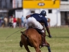 2012-mtn-lagos-international-polo-tournament-high-goal-week-_-19