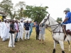 2012-mtn-lagos-international-polo-tournament-high-goal-week-_-190