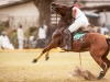 2012-mtn-lagos-international-polo-tournament-high-goal-week-_-192